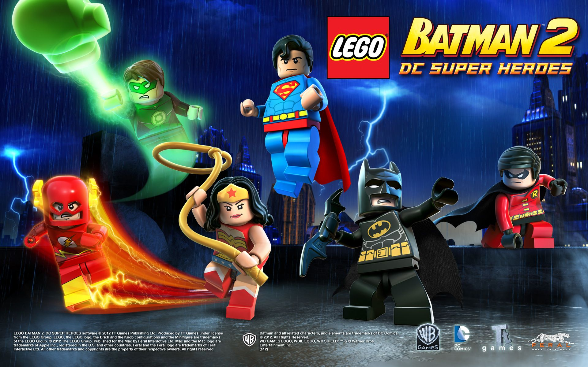 lego Batman - Google Search | Lego Batman | Pinterest