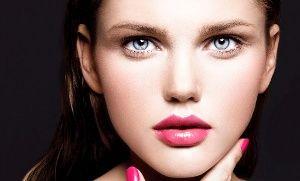 Dr  Alina Stanciu at Advanced EyeCare | BEAUTY | Laser skin
