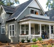 Cottage plans to purchase