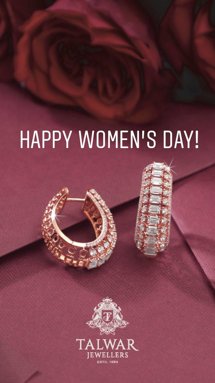 Pin by Anju Shah on earrings   Pinterest   Diamond, Jewel and Ear rings