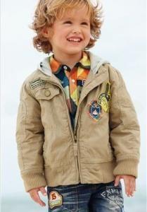 Next Swietna Kurtka Dla Modnego Chlopca 104 Bdb 4091158628 Oficjalne Archiwum Allegro Boy Fashion Baby Boy Fashion Fashion