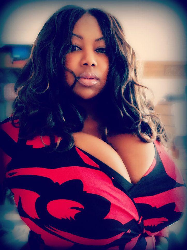 bbw big busty boobs girls