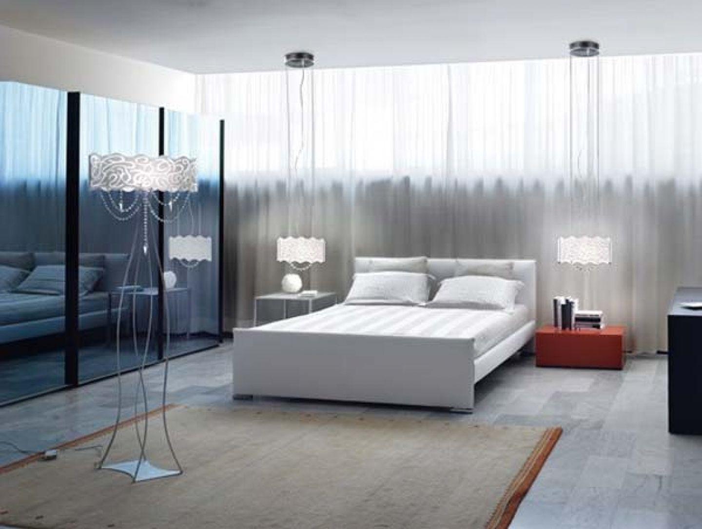 bedroom lighting ideas | Bedroom Lighting Design Ideas  Bedroom Lighting Design Ideas