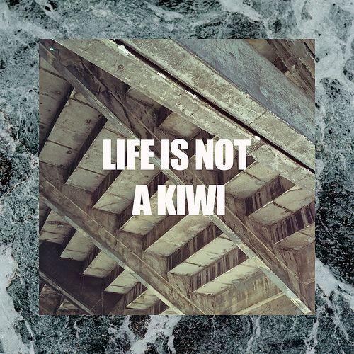lifeisnotakiwi