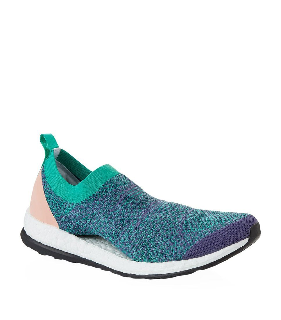 Check PureBOOST X Trainers by Adidas by Stella McCartney \u2013 Find thousands  of sports items at Flybery.