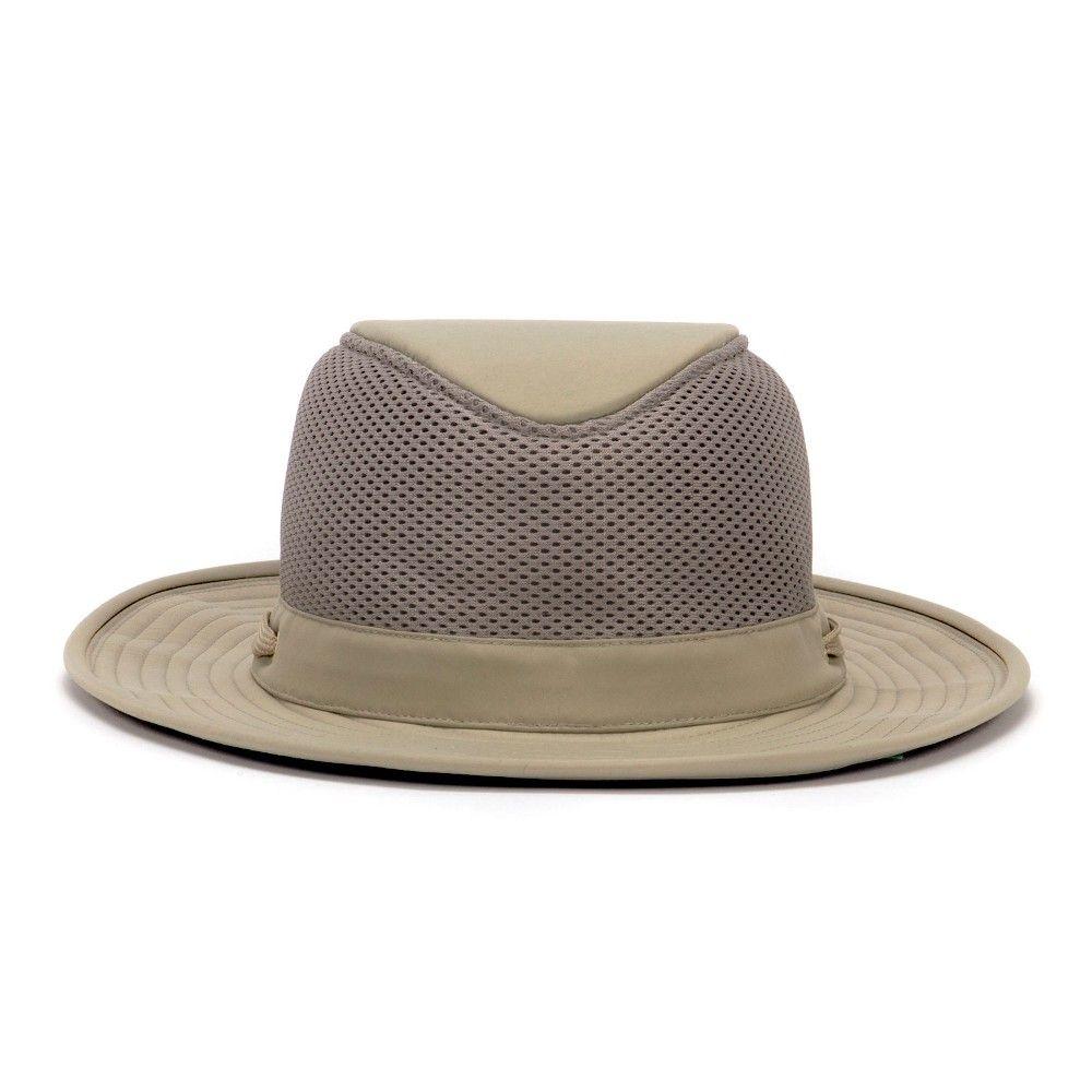 021684a6021 Tilley's LTM8 Nylon/Mesh Hat 7   Products   Hats, Mesh, Overalls