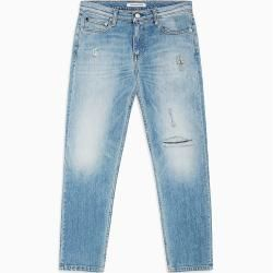 Photo of Stretch jeans for women