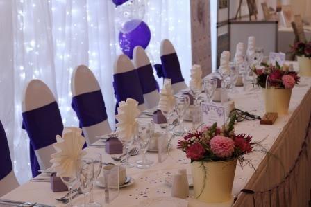 Wedding Venue Cornwall Wedding Venues Cornwall Wedding Venues Wedding
