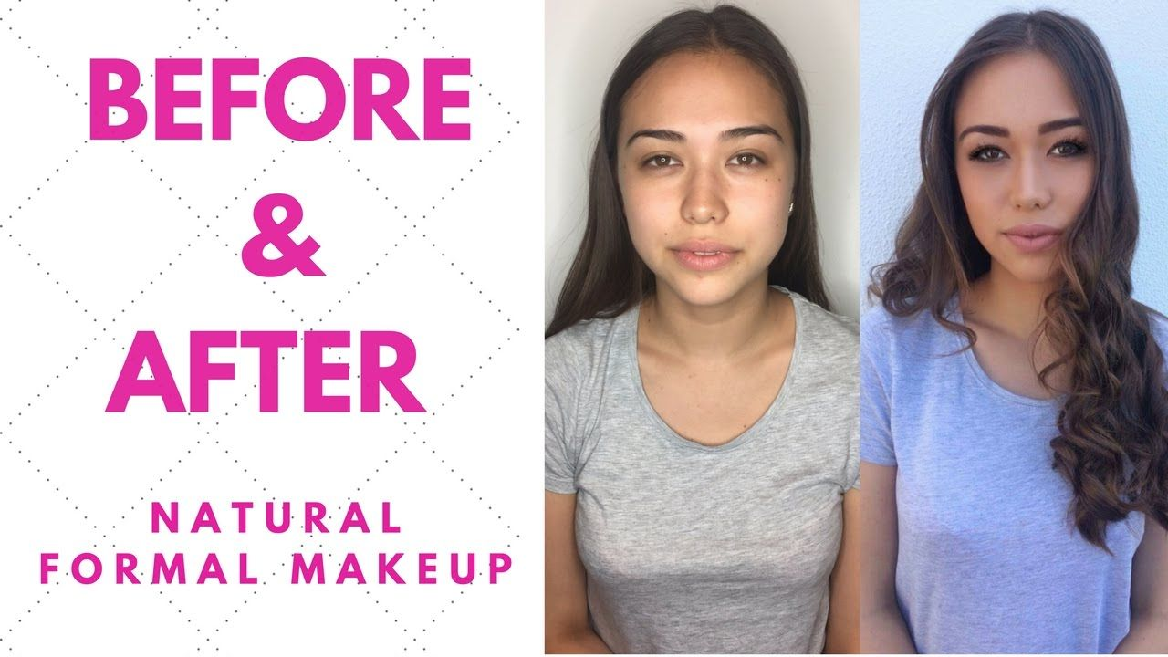 If you have sensitive skin, this tutorial is for you
