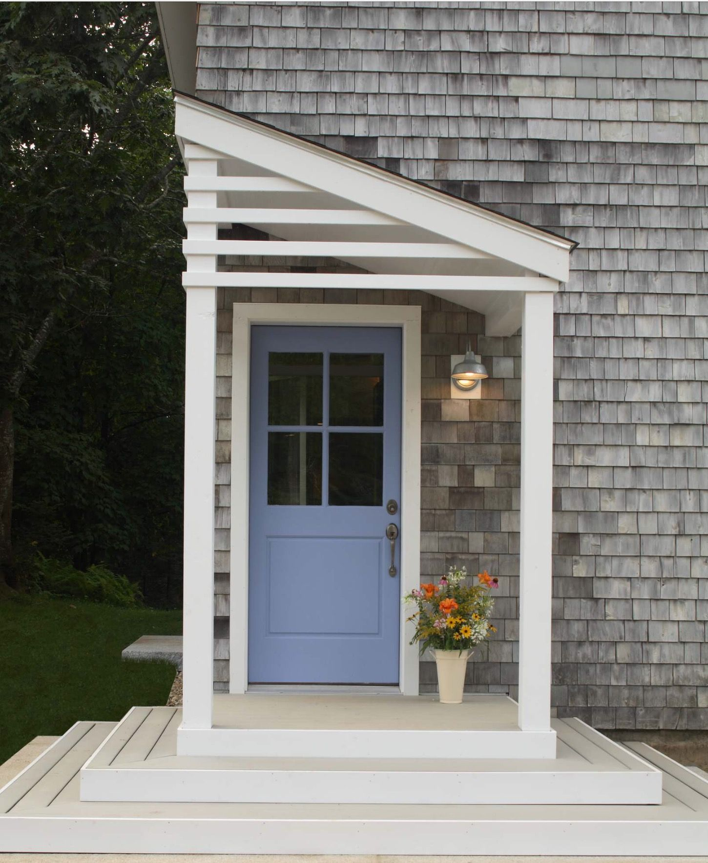 front door patio color | Pin by Dixi West on Front Door Color Change | Front door ...