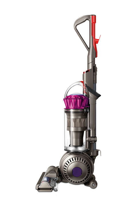 Dyson Ball Multi Floor Origin Vacuum Cleaner Dyson in