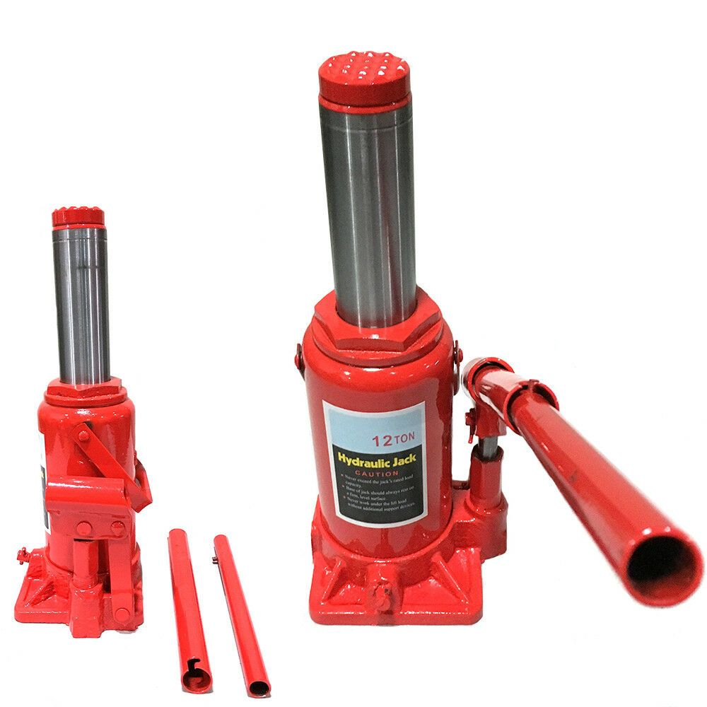 Hydraulic Jack Diagram Hydraulic Bottle Jack Parts