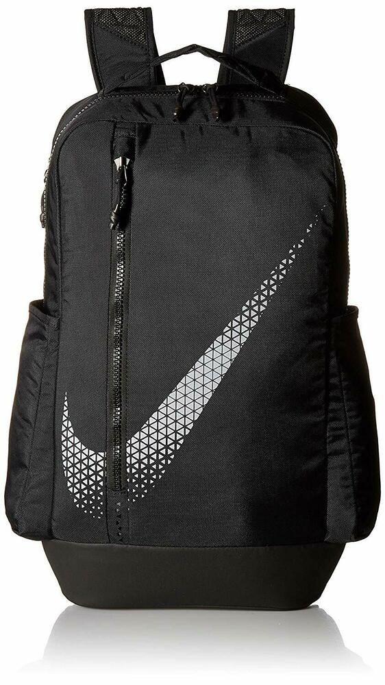 de9fd8913521 Details about NIKE Vapor Power 2.0 Laptop Training Backpack in 2019 ...