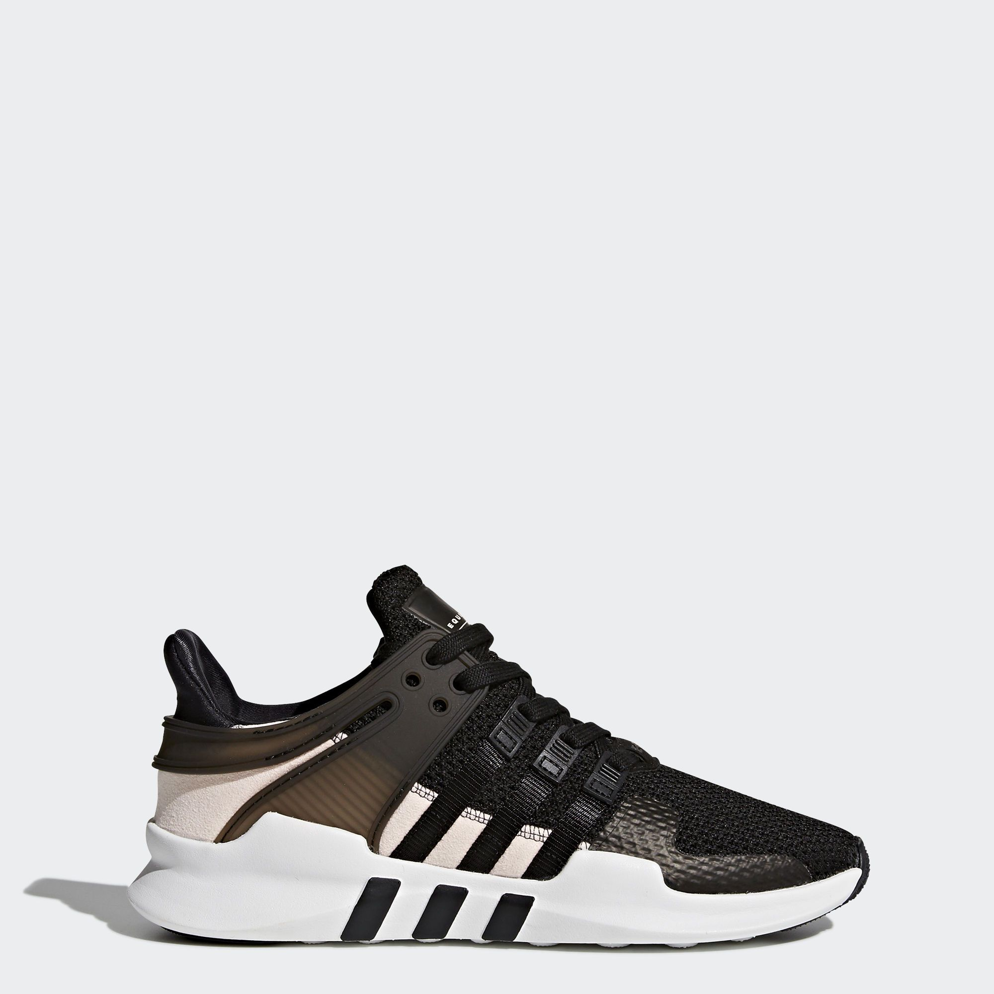 adidas-EQT-Support-ADV-Shoes-Women-039-s | Zapatos ...