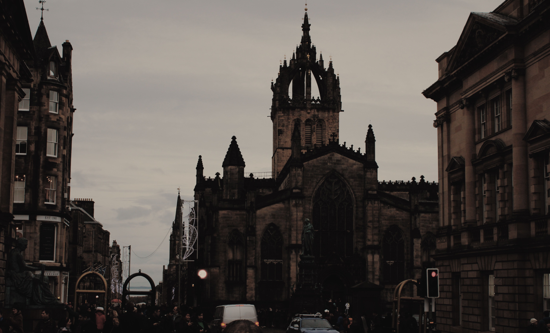 Somewhere In Scotland Dark Green Aesthetic Dark Aesthetic Dark Backgrounds