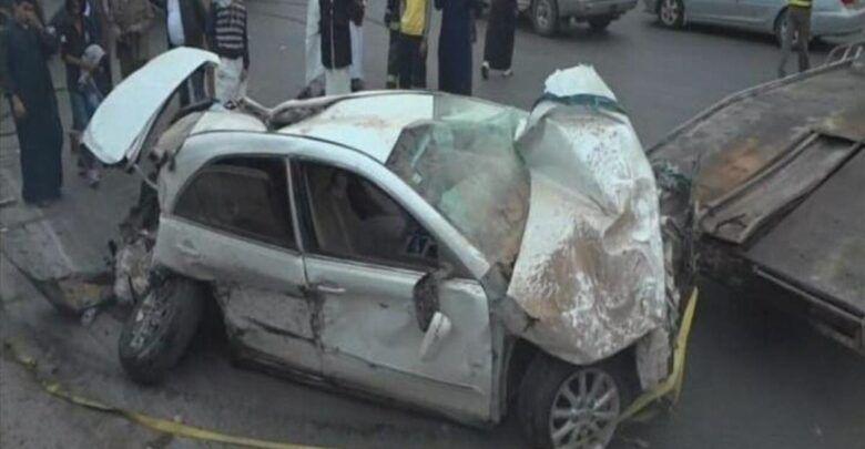 تعريف حوادث السير وأسبابها وأضرارها Car Suv Suv Car