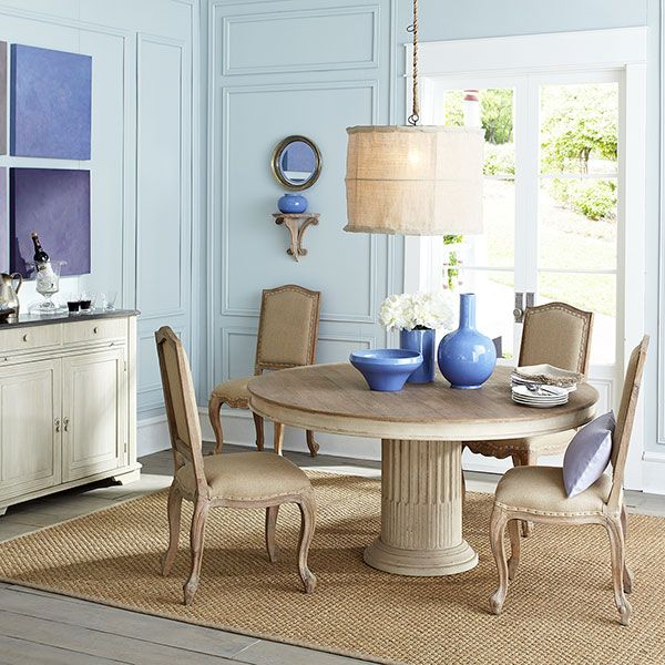Studio Apartment Kitchen Table: Shop By Category