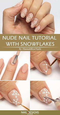 nail designs nail designs for fall nail designs for summer