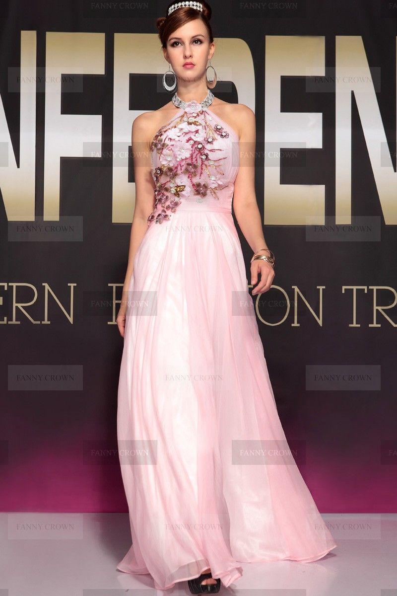 Beautiful pink night dresses google search dresses pinterest