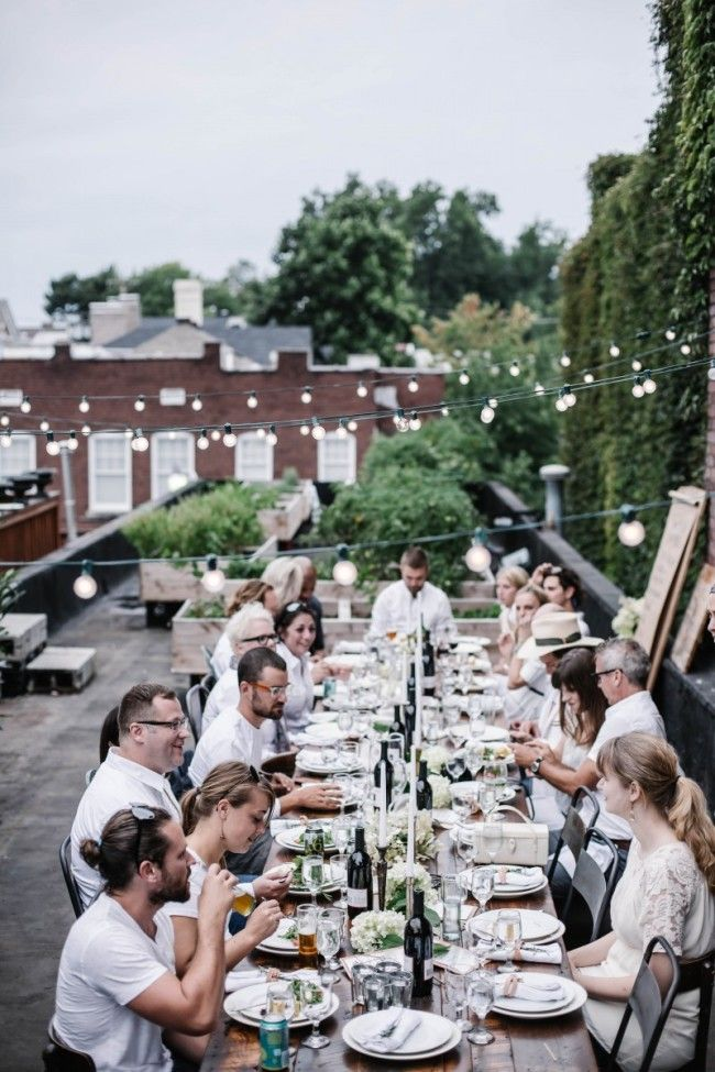 Andieciv1 gemeinschaft gartenparty tisch und feiern - Gartenparty hochzeit ...