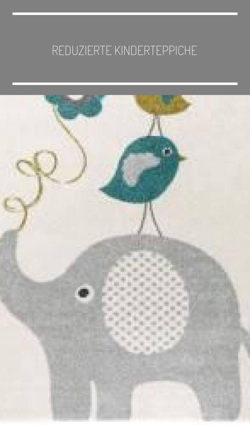 Benuta Kids Kinderteppich Fantasia Blau 160x230 Cm Teppich Fur Kinderzimmerbenuta De Kinderzimme In 2020 Crochet Basics Treble Crochet Stitch Basic Crochet Stitches