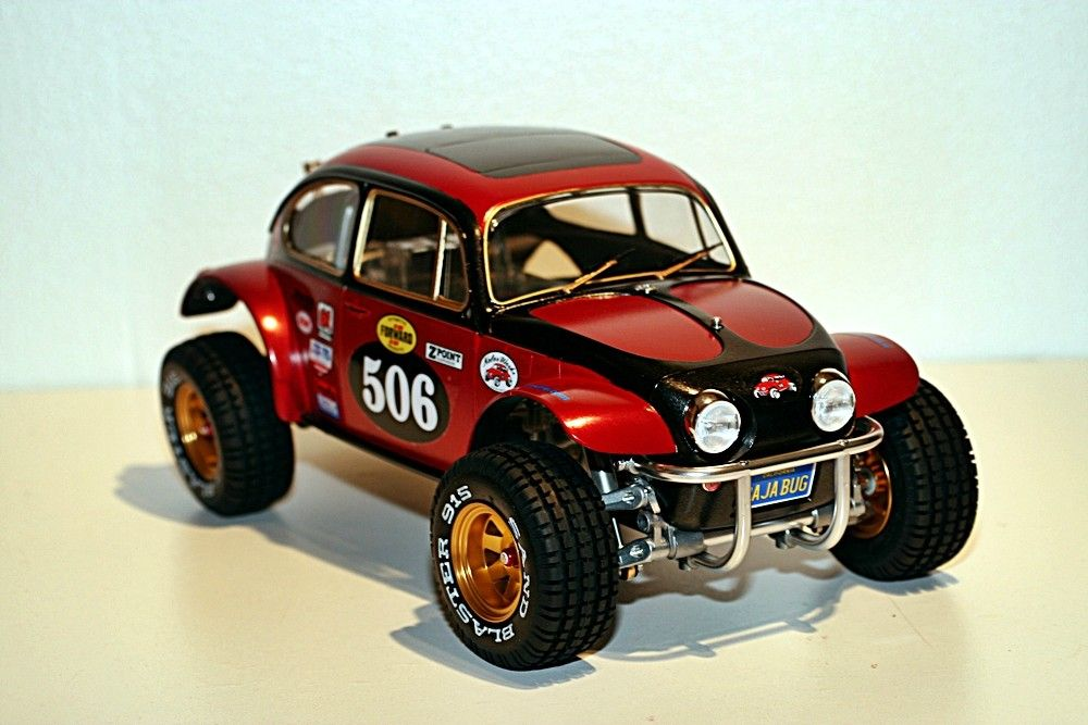 tamiya sand scorcher google search buggy reference. Black Bedroom Furniture Sets. Home Design Ideas