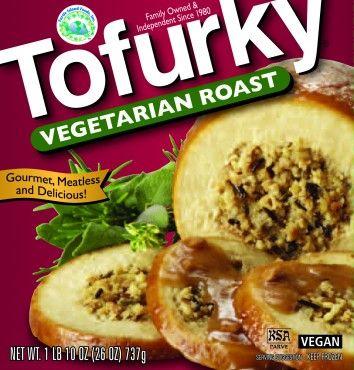 Image result for turkey alternatives
