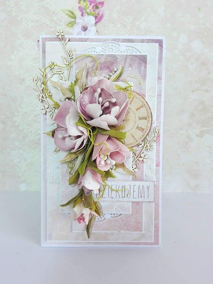 ideabet on beautiful cute cards  birthday cards for