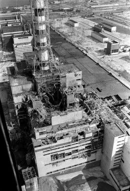 Is Chernobyl Haunted Chernobyl Disaster Chernobyl Chernobyl