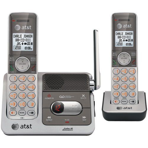 http://branttelephone.com/newatt-attcl82201-dect-6-0-cordless-phone-with-caller-id-two-handset-attcl82201-p-4315.html