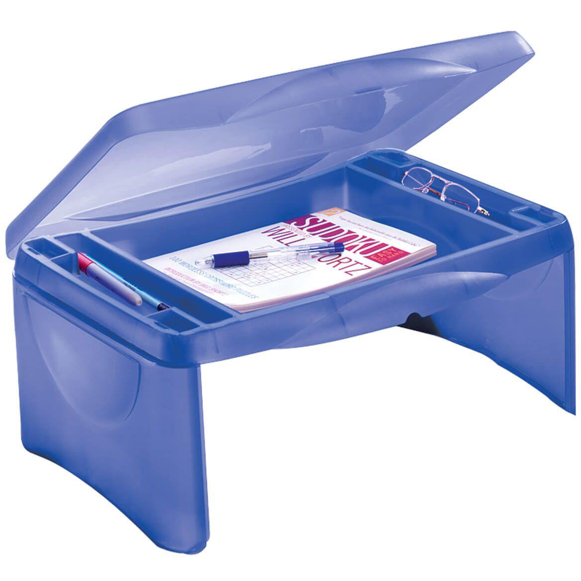 Storage Folding Lap Desk Lap Desk Lap Desk With Storage Flexible Seating