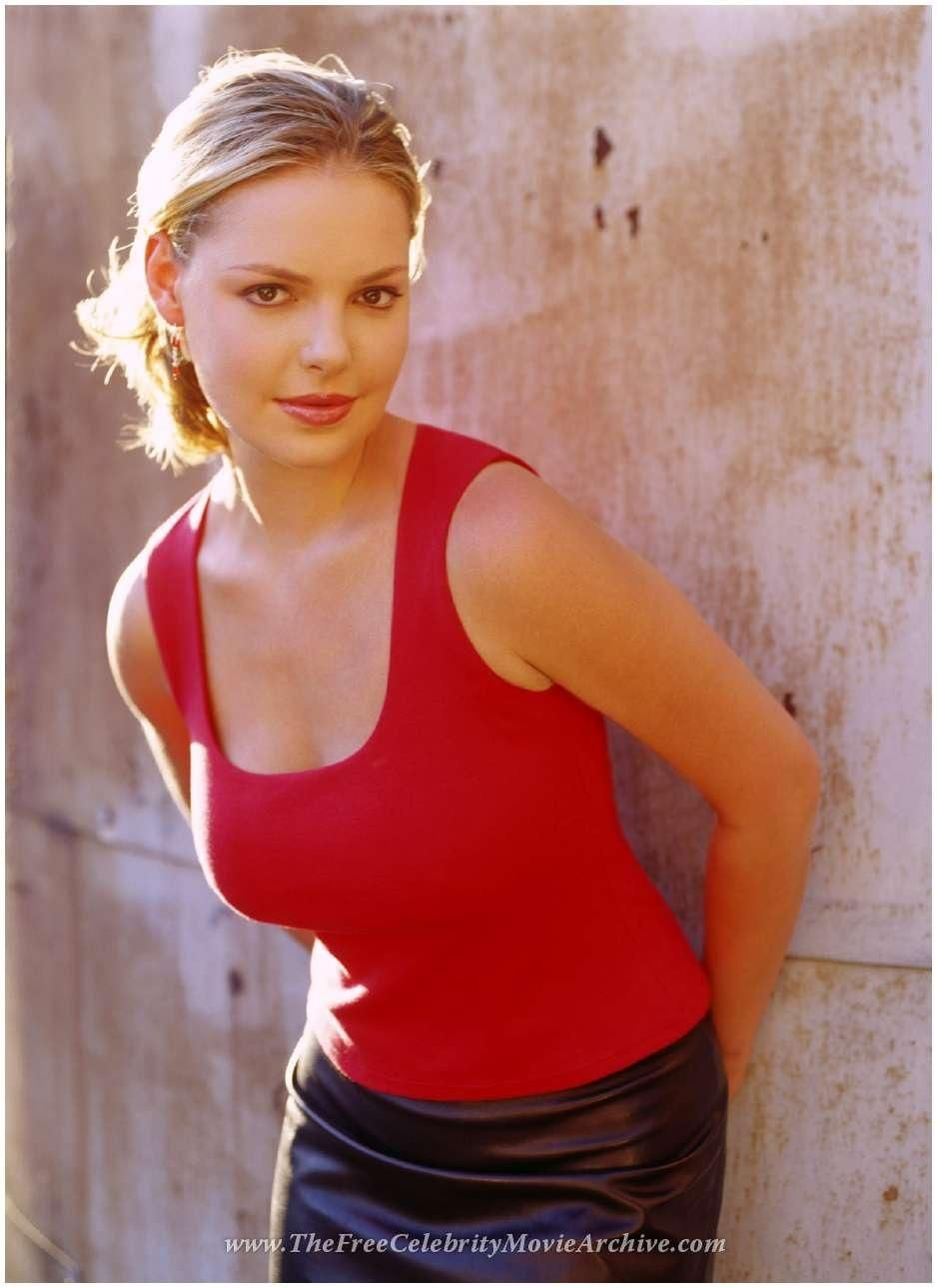 Katherine Heigl Hot | GREYS ANATOMY!!! my fav show ever!!! | Pinterest
