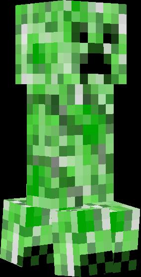 Creeper Novaskin Gallery Minecraft Skins Creeper Minecraft Minecraft Skins Minecraft Pictures