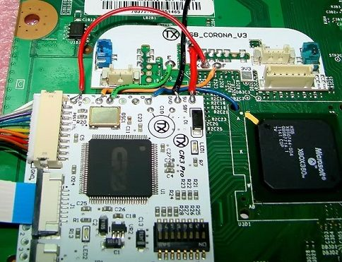 Click My Pic To See Awsome Deals on Jtag/RGH Xbox 360's!! | Fixing