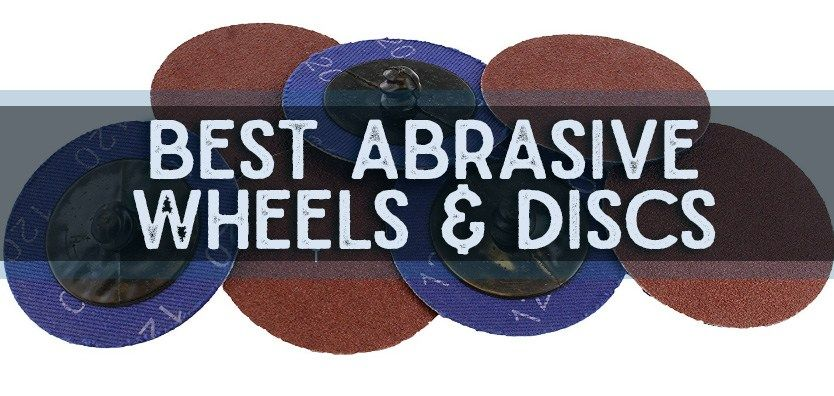 Stupendous Radiac Abrasives Distributors Norton Grinding Wheels Chart Bralicious Painted Fabric Chair Ideas Braliciousco