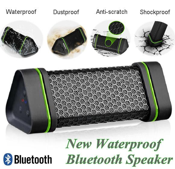 outdoor speaker - Google 검색
