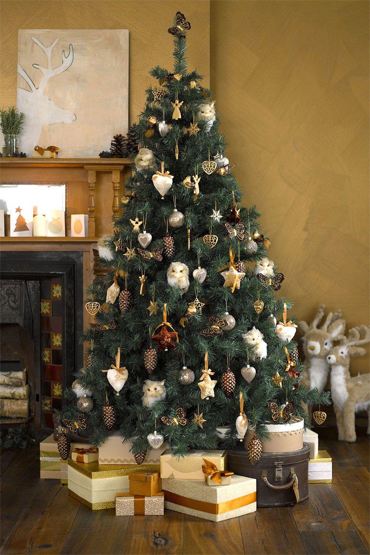 Christmas 6ft Christmas Tree Ezibuy New Zealand Christmas Tree Pictures Christmas Tree Decorations White Christmas Tree Decorations