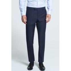 Photo of Men's suit pants