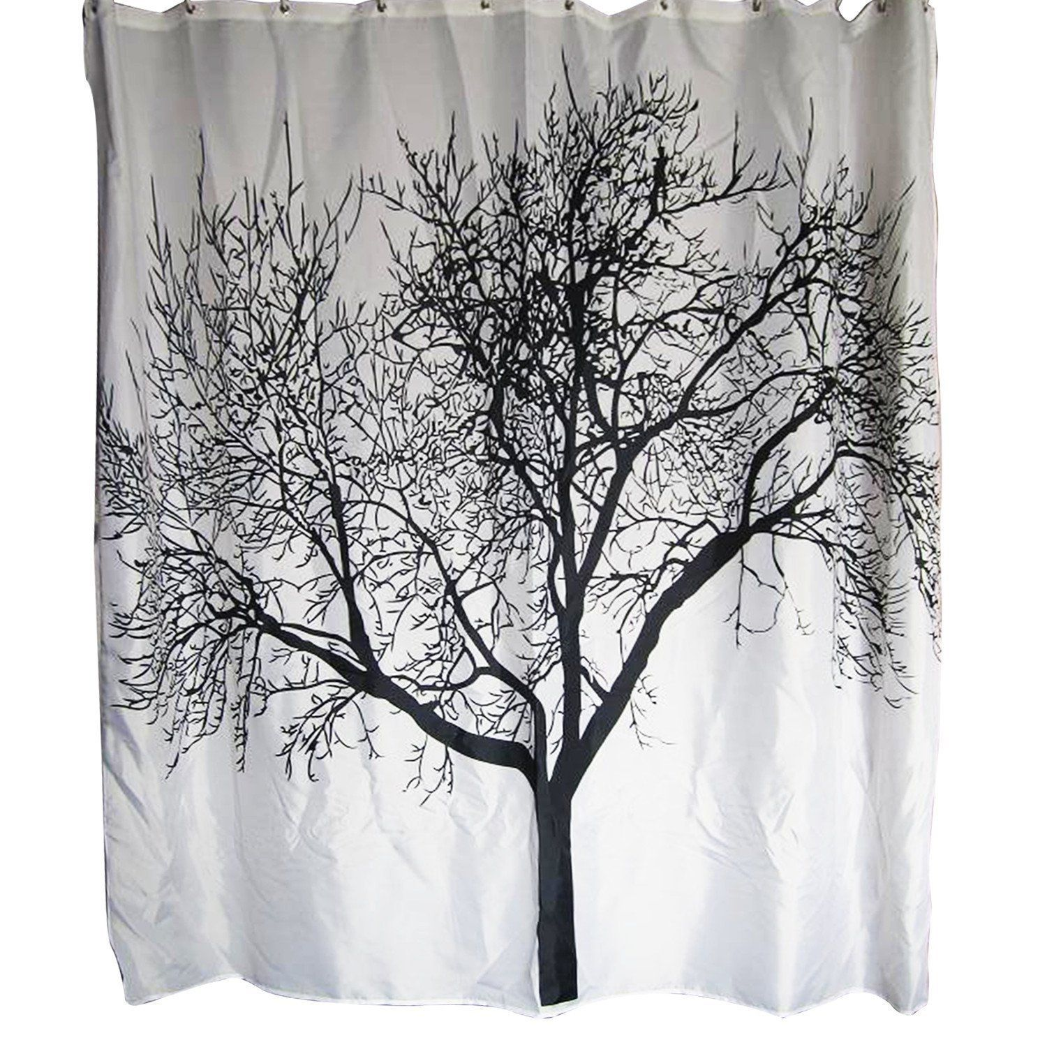 27ab5463e0c0624ebf80ef2445bc7b96 - Better Homes And Gardens Global Elephant Shower Curtain