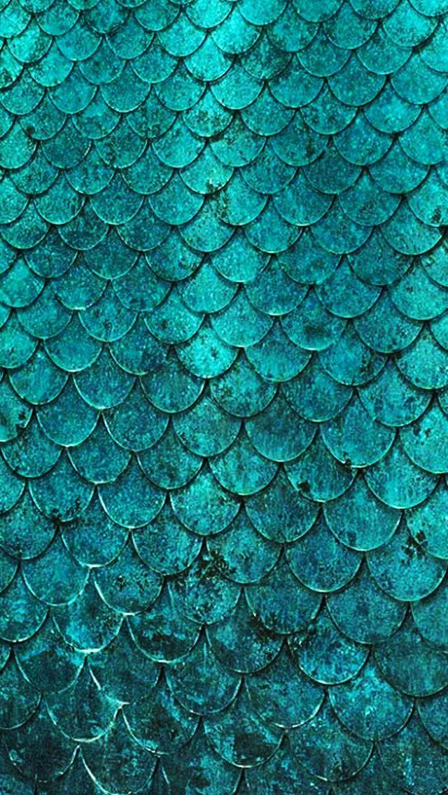 Blue Green Wallpaper Tumblr