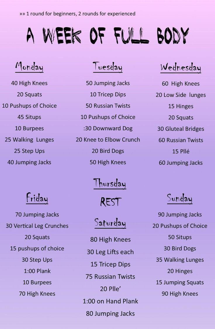 Photo of Best New Cardio Weight Loss #Cardioweightloss #best #cardio #weight loss …
