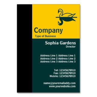 Golden Ratio Business Cards 131 Business Card Templates Golden Ratio Business Cards Business