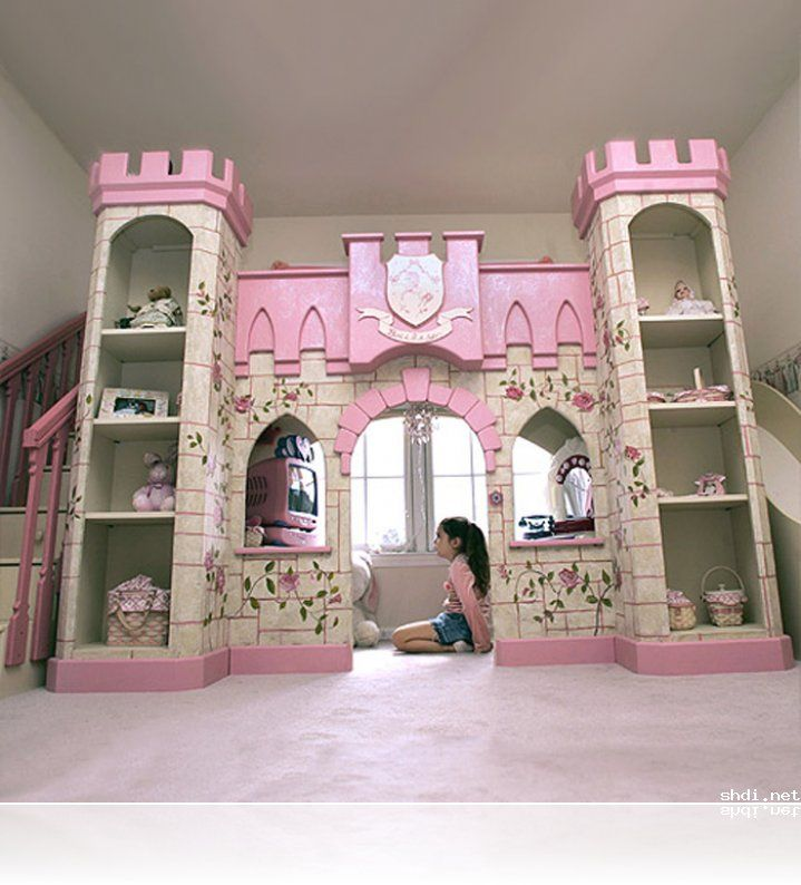 1000 images about Small Home Design Ideas on Pinterest Journey Girl Bedroom  Set. Journey Girls