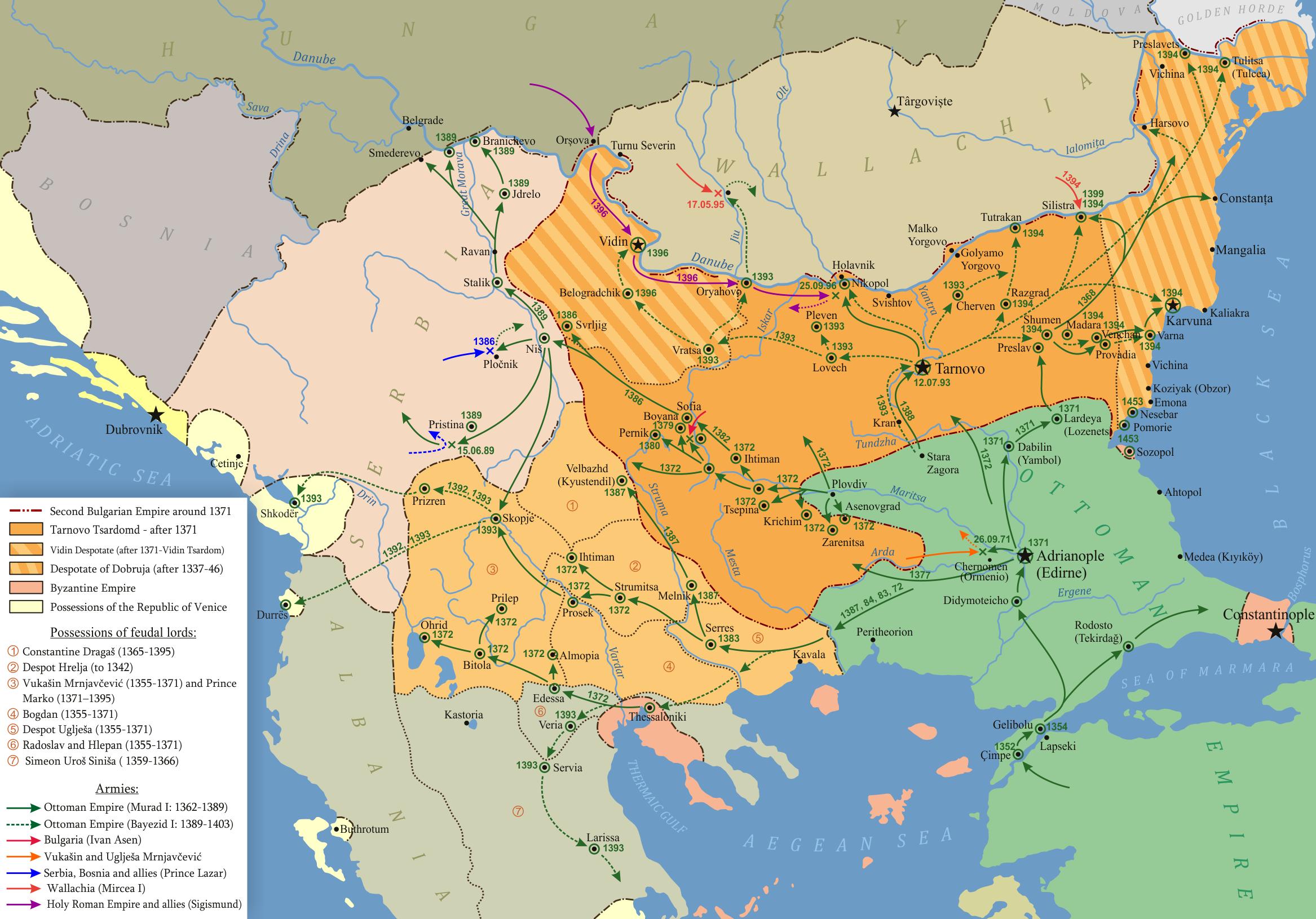 Osmanisches Reich Karte 1914.Pin Von Tim Moehlenbrock Auf Kartographie Kartographie Bulgarien