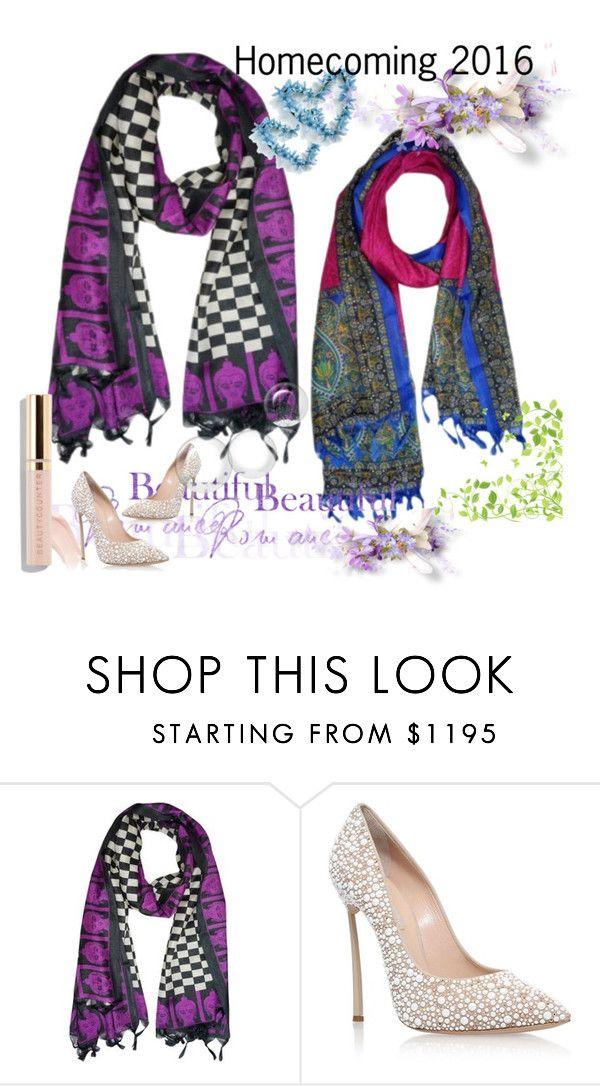 #scarf #stole #indiatrendzs #printed