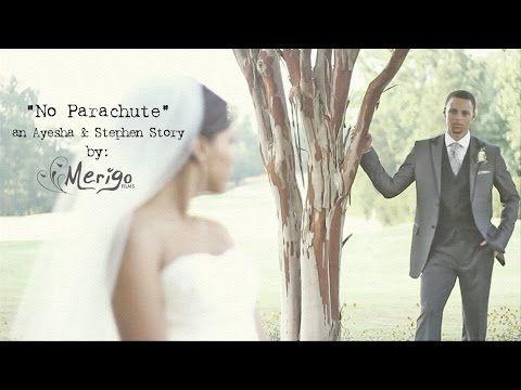 merigo films stephen curry ayesha wedding video wedding videography charlotte youtube - Stephen Curry Wedding Ring