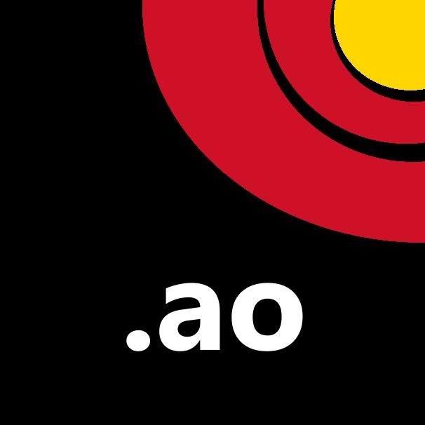 Angola Ao Internet Logo Vodafone Logo Tech Company Logos