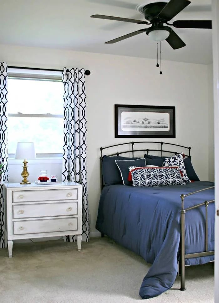 how to choose the best white paint color for bedroom walls on how to choose paint colors id=59762