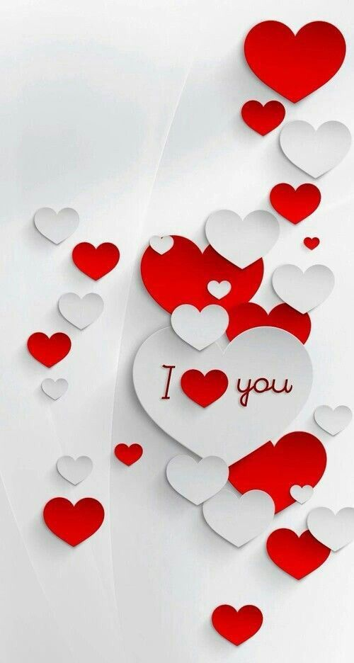 I Love You Babydoll : babydoll, Heart...its, Always, Yours💞, Pictures,, Heart, Wallpaper,, Images