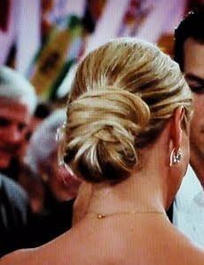 Love Cameron Diaz Hair In What Happens In Vegas Potential